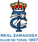 Real Zaragoza Club de Tenis 1907